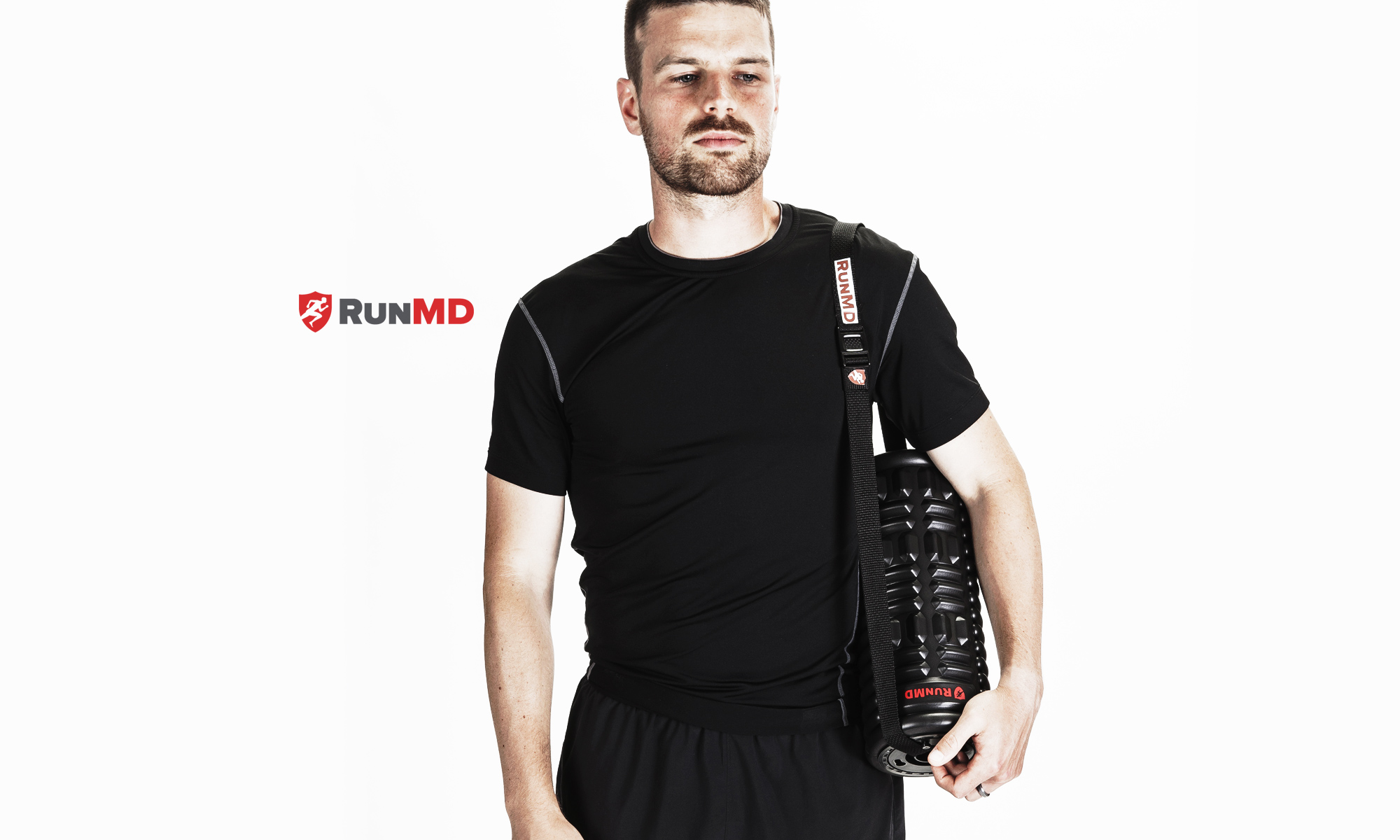 RunMD Branding and Creative Photography