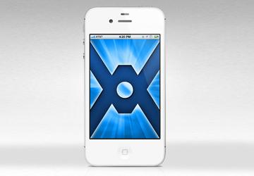 Appvue Mobile App Design