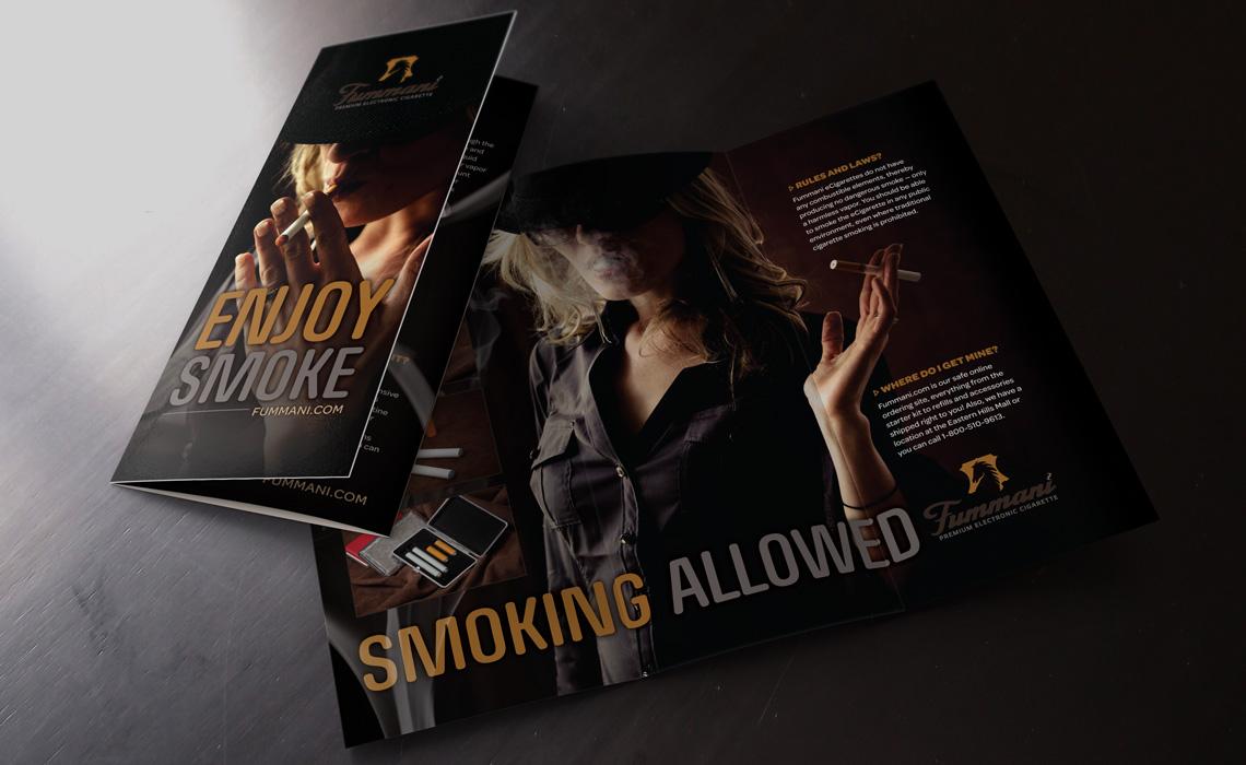 Brochure Design Design Brand Projects Typework Studio Design Agency – Studio Brochure