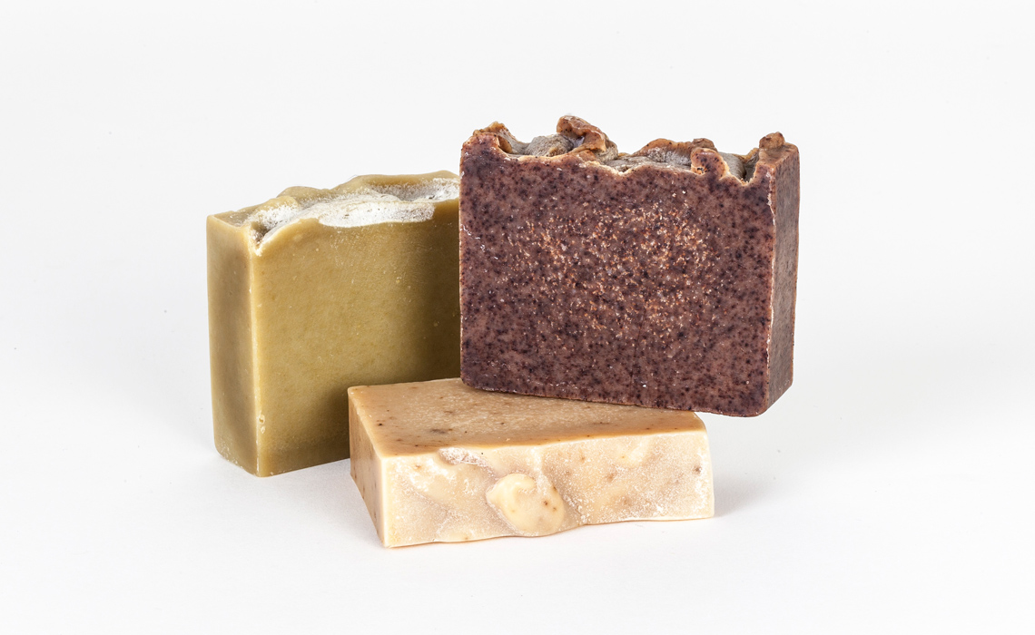 product development of beauty soap What is oripan oripan has been  the development of oripan soap  oripan rises to be the best product development with unique skin beauty culture technology and.