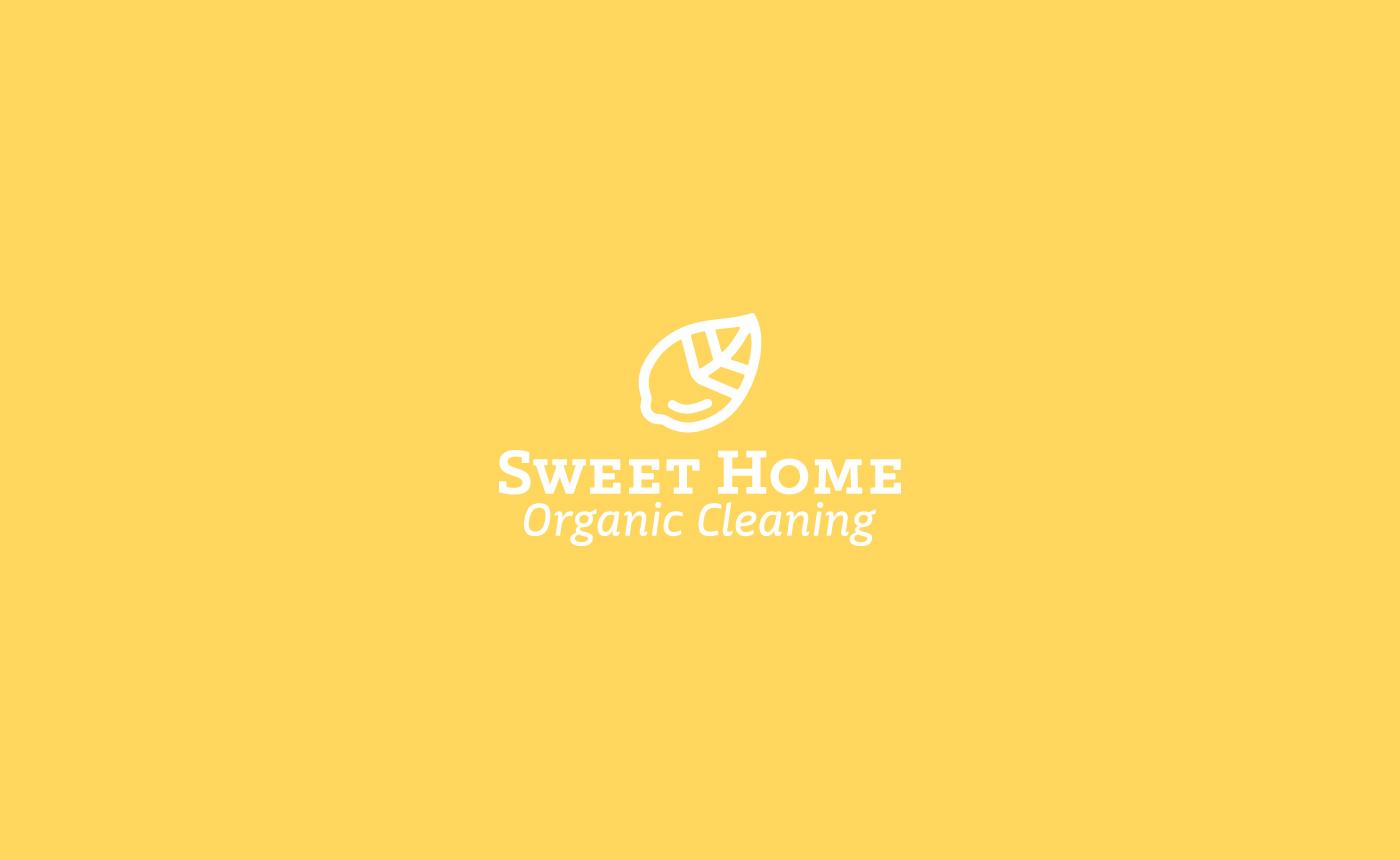 100 home design logo shopeco u2014shopping cart for Household design agency