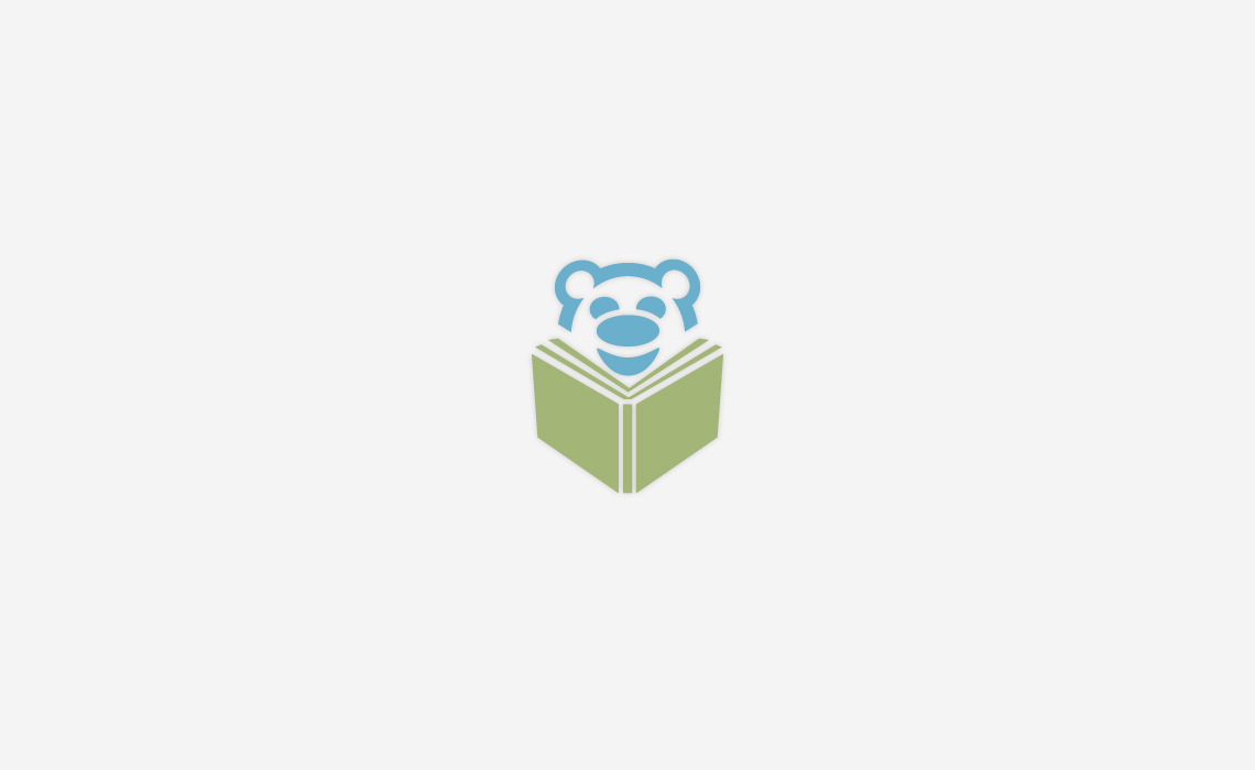 Pint Size Production Icon Design by Typework Studio Logo Design Agency