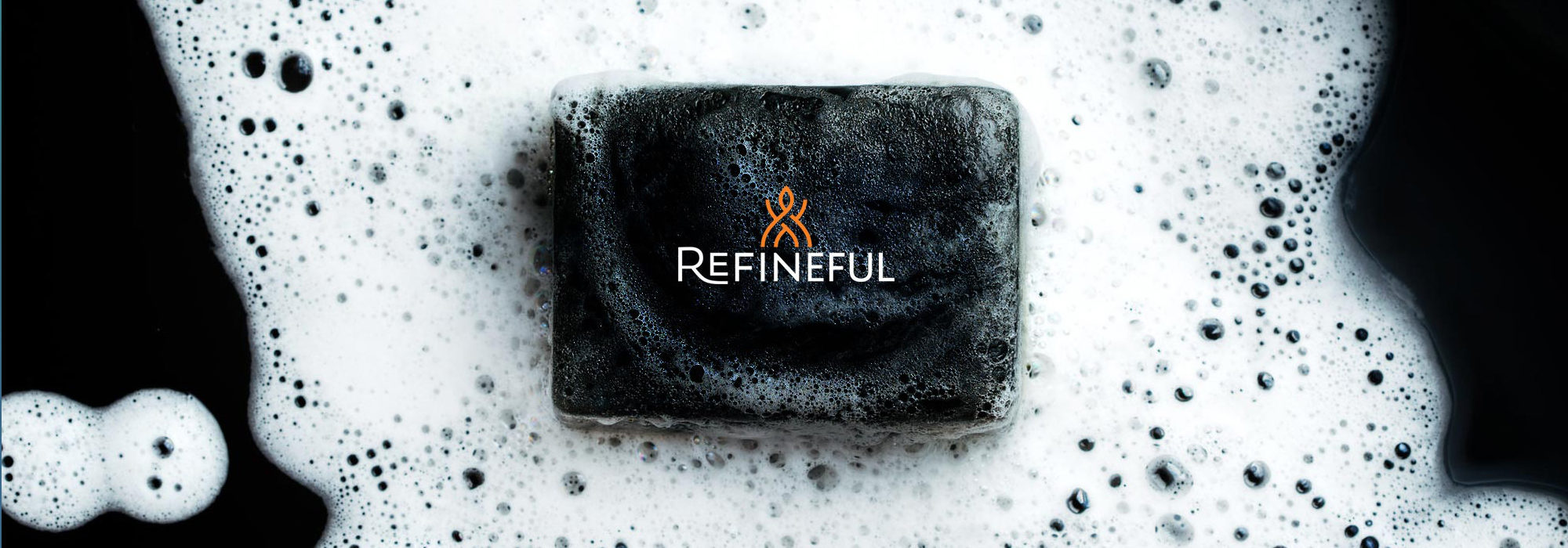 Refineful Logo Design