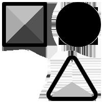 Logo Design Creation by Typework Studio